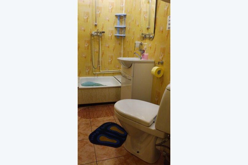 Сдаю благоустроенный, частный  дом на Селигере в самой турбазе, 97 кв.м. на 10 человек, 3 спальни, турбаза Чайка, 1, Осташков - Фотография 6