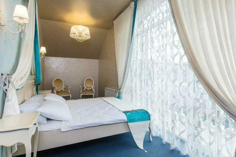 """Отель """"Альвита"""", улица Володи Головатого, 270 на 8 номеров - Фотография 18"""