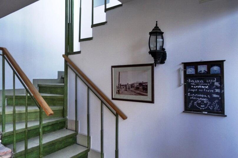 """Гостевой дом """"Дача Феодоро"""", Таврическая улица, 7 на 9 комнат - Фотография 14"""