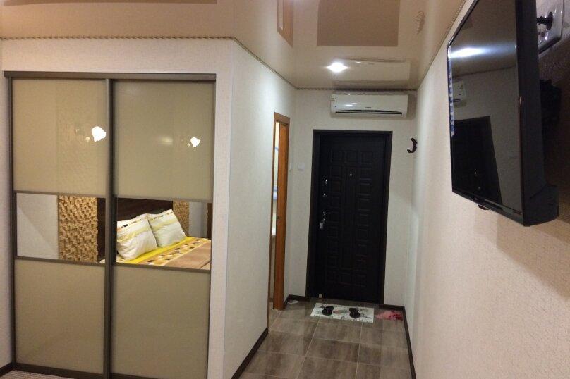 """Гостевой дом """"Villa Yukka"""", улица Ленина, 97А на 6 комнат - Фотография 2"""