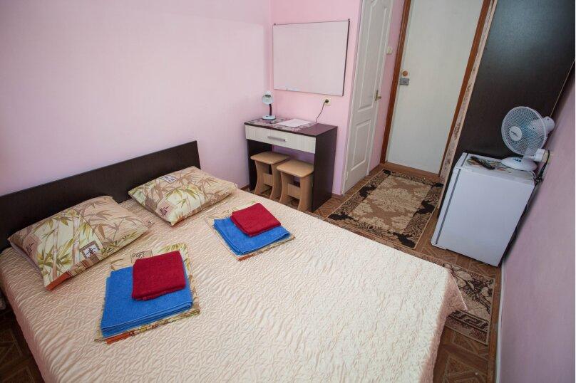 """Гостевой дом """"На Таманской 48"""", улица Таманская, 48 на 11 комнат - Фотография 22"""