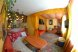 Домик на набережной, 50 кв.м. на 4 человека, 1 спальня, улица Краснова, Ялта - Фотография 7