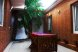 Гостевой дом, Таврическая улица, 7 на 9 номеров - Фотография 16