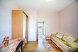 №1, улица Седова, 16, Севастополь с балконом - Фотография 7