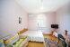 Гостевой дом, улица Седова, 16 на 2 номера - Фотография 20