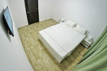 1-комн. квартира, 34 кв.м. на 2 человека, улица Блюхера, Ялта - Фотография 3