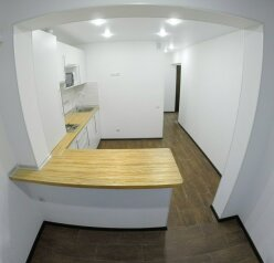 1-комн. квартира, 34 кв.м. на 2 человека, улица Блюхера, 48, Ялта - Фотография 4