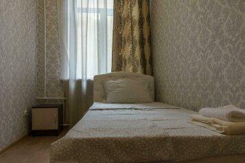 Мини-отель, Свечной переулок на 6 номеров - Фотография 2