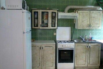 Комнаты в частном доме, СТ Сатурн на 8 номеров - Фотография 4