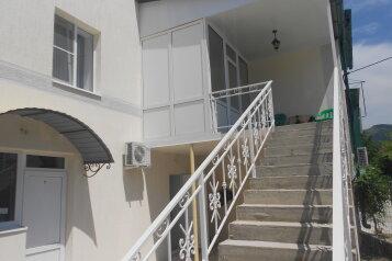 Гостевой дом , Надымский переулок, 4 на 20 номеров - Фотография 2