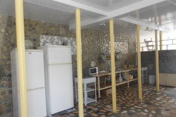 Гостевой дом , Надымский переулок, 4 на 20 номеров - Фотография 4