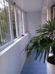 2-комн. квартира, 54 кв.м. на 4 человека, улица Мичурина, Самара - Фотография 3