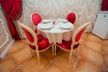 Отель, улица Володи Головатого на 8 номеров - Фотография 2