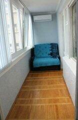 3-комн. квартира, 70 кв.м. на 8 человек, Южная улица, Мисхор - Фотография 2