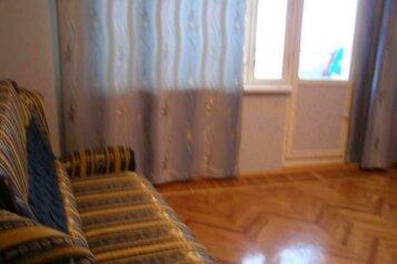 3-комн. квартира, 70 кв.м. на 8 человек, Южная улица, Мисхор - Фотография 3