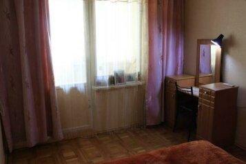 3-комн. квартира, 70 кв.м. на 8 человек, Южная улица, Мисхор - Фотография 4