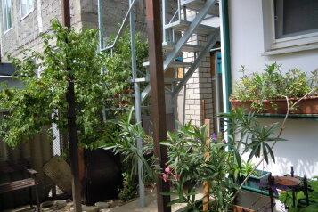 Гостевой дом, улица Кирова на 5 номеров - Фотография 1