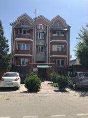 Гостиница, Новороссийская улица, 156 на 4 номера - Фотография 1