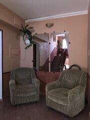 Гостиница, Новороссийская улица, 156 на 4 номера - Фотография 4