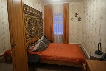 Дом, 90 кв.м. на 8 человек, 2 спальни, переулок Островского, Ростов-на-Дону - Фотография 1