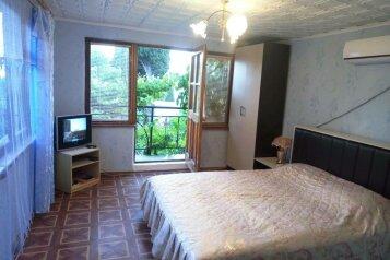 1-комн. квартира, 30 кв.м. на 2 человека, Красномаякская улица, 8, Симеиз - Фотография 1