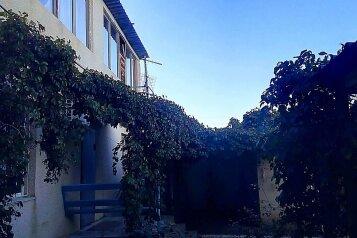 Гостевой дом, Рязанская на 20 номеров - Фотография 4