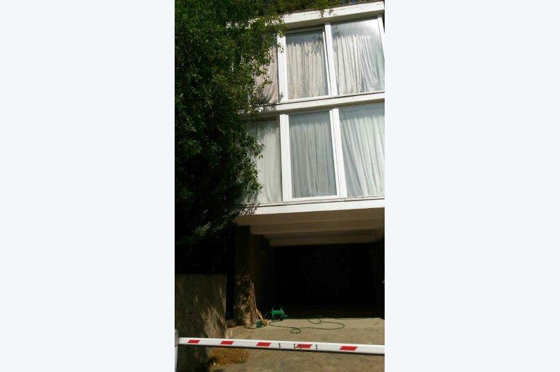 """Гостевой дом """"На Баранова 18А"""", улица Баранова, 18А на 4 комнаты - Фотография 14"""