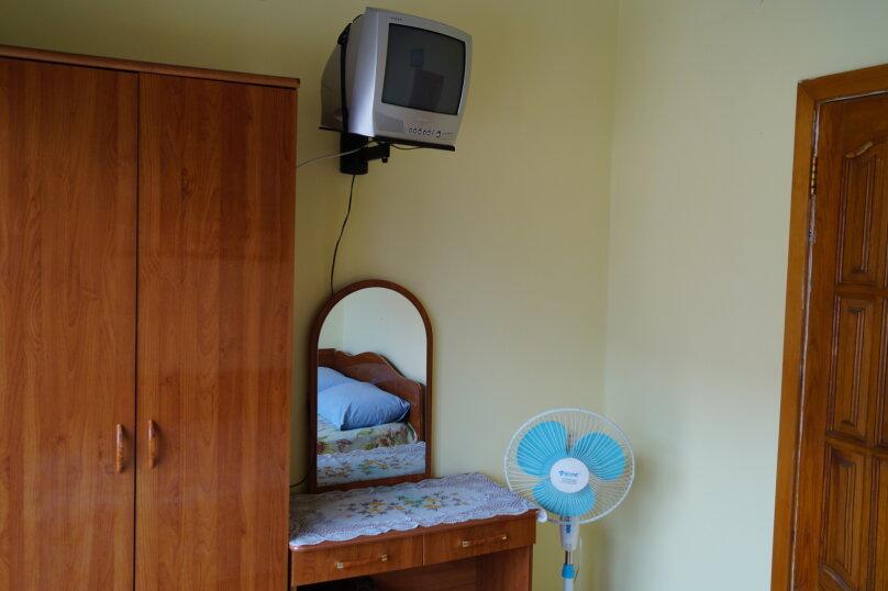 """Гостевой дом """"Сансет"""", Школьная улица, 59а на 13 комнат - Фотография 39"""