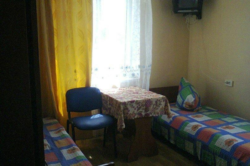 Комната, СТ Сатурн, 23, Севастополь - Фотография 3
