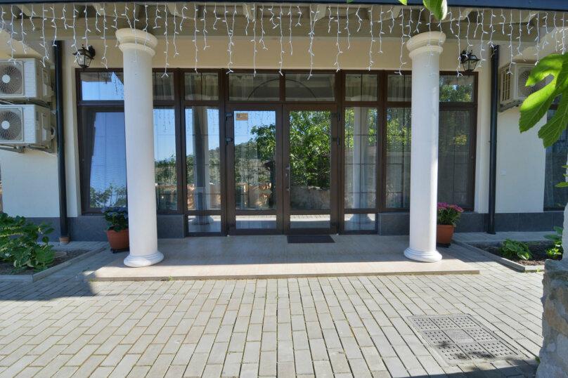 Гостиница 834472, улица Слуцкого, 10 на 7 номеров - Фотография 1