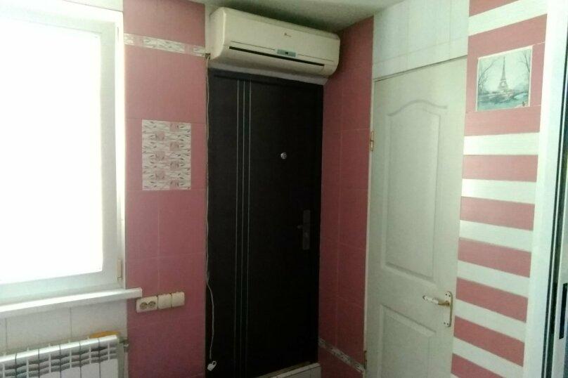 1-комн. квартира, 20 кв.м. на 2 человека, Киевская, 40, Ялта - Фотография 8