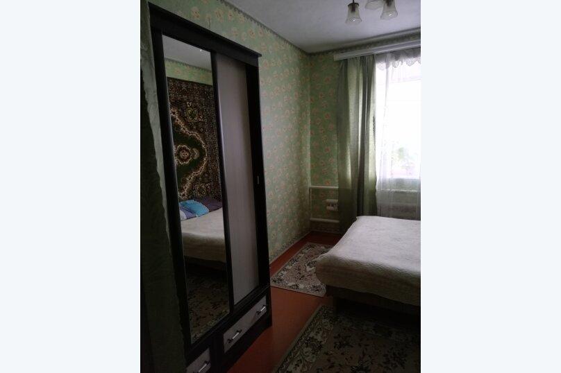 Сдаётся дом, 90 кв.м. на 5 человек, 2 спальни, улица Чапаева, 106, Должанская - Фотография 4