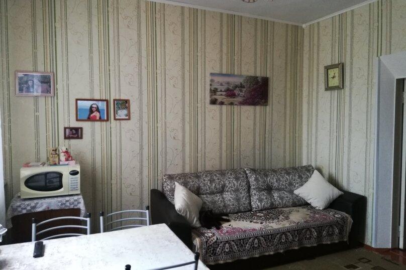 Сдаётся дом, 90 кв.м. на 5 человек, 2 спальни, улица Чапаева, 106, Должанская - Фотография 5