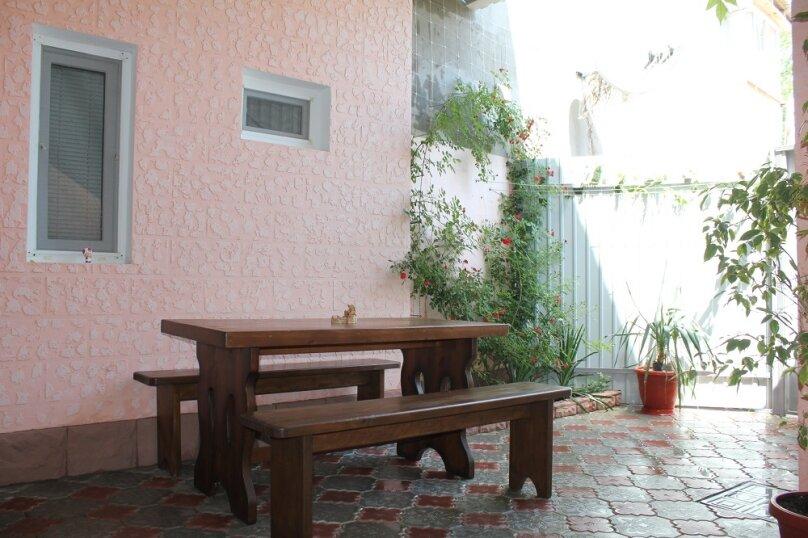 Дом, 50 кв.м. на 6 человек, 3 спальни, Интернациональная улица, 45, Евпатория - Фотография 17