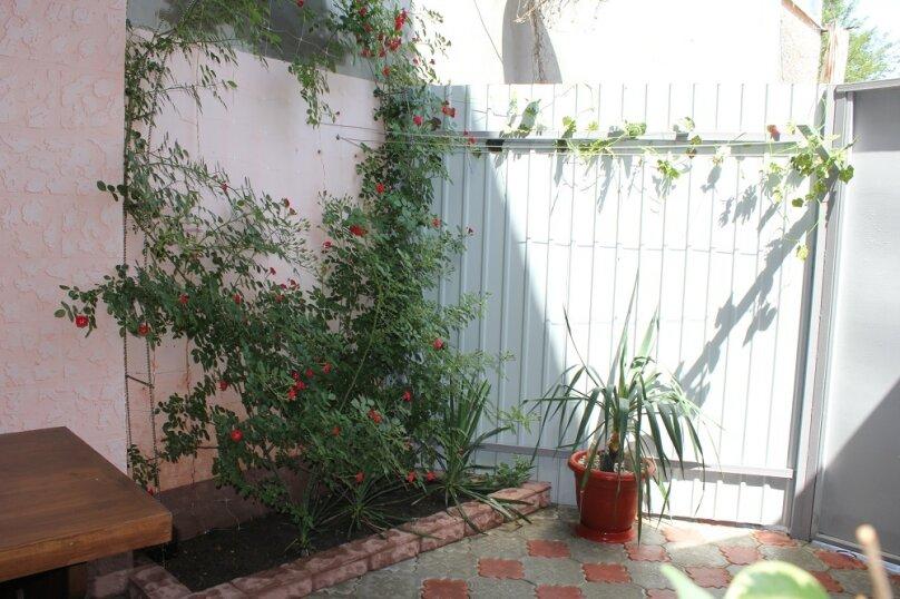 Дом, 50 кв.м. на 6 человек, 3 спальни, Интернациональная улица, 45, Евпатория - Фотография 18