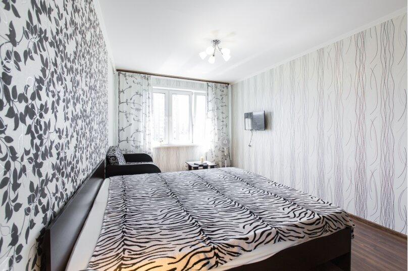 1-комн. квартира, 32.4 кв.м. на 3 человека, Северный бульвар, 5А, Москва - Фотография 9