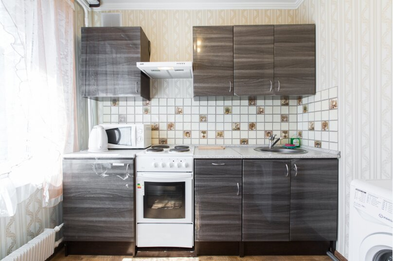 1-комн. квартира, 32.4 кв.м. на 3 человека, Северный бульвар, 5А, Москва - Фотография 23