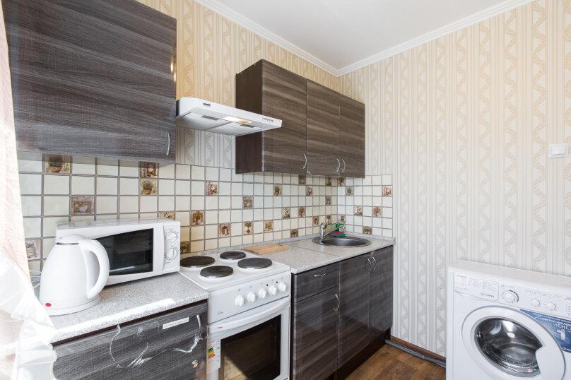 1-комн. квартира, 32.4 кв.м. на 3 человека, Северный бульвар, 5А, Москва - Фотография 24