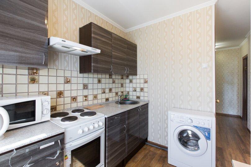 1-комн. квартира, 32.4 кв.м. на 3 человека, Северный бульвар, 5А, Москва - Фотография 25