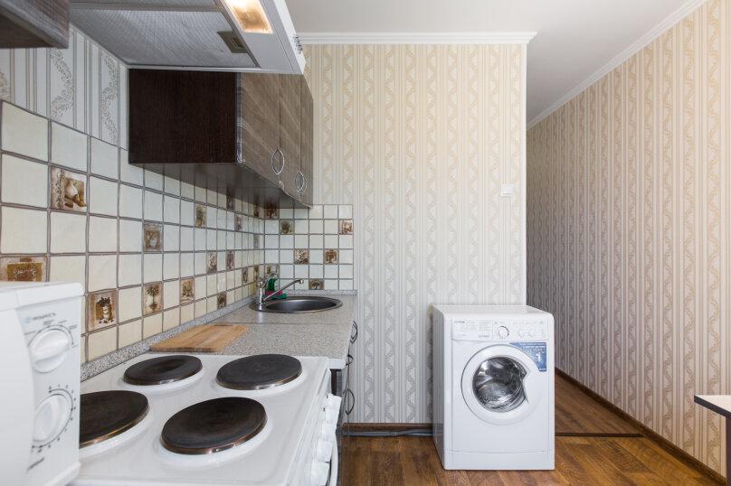 1-комн. квартира, 32.4 кв.м. на 3 человека, Северный бульвар, 5А, Москва - Фотография 26