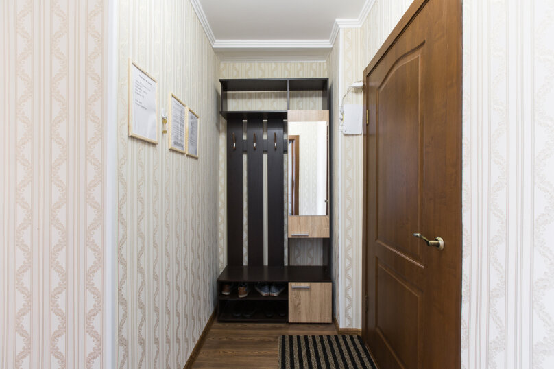 1-комн. квартира, 32.4 кв.м. на 3 человека, Северный бульвар, 5А, Москва - Фотография 35