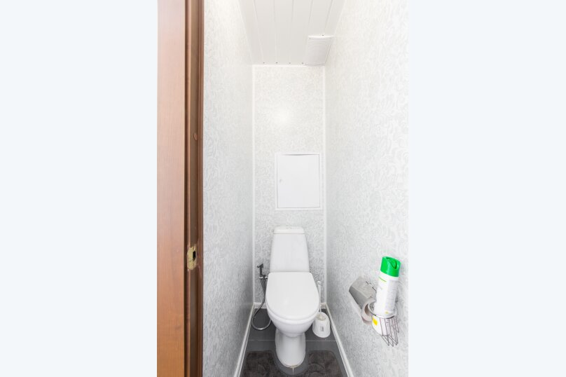 1-комн. квартира, 32.4 кв.м. на 3 человека, Северный бульвар, 5А, Москва - Фотография 38