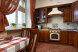 3-комн. квартира, 140 кв.м. на 7 человек, улица Гашека, 9, Москва - Фотография 1