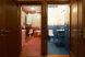 3-комн. квартира, 140 кв.м. на 7 человек, улица Гашека, 9, Москва - Фотография 12