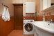 3-комн. квартира, 140 кв.м. на 7 человек, улица Гашека, 9, Москва - Фотография 17