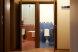 3-комн. квартира, 140 кв.м. на 7 человек, улица Гашека, 9, Москва - Фотография 32