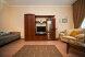 3-комн. квартира, 140 кв.м. на 7 человек, улица Гашека, 9, Москва - Фотография 37