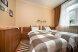3-комн. квартира, 140 кв.м. на 7 человек, улица Гашека, 9, Москва - Фотография 39