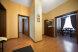 3-комн. квартира, 140 кв.м. на 7 человек, улица Гашека, 9, Москва - Фотография 43