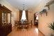 3-комн. квартира, 140 кв.м. на 7 человек, улица Гашека, 9, Москва - Фотография 45